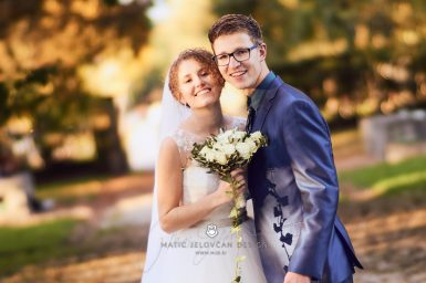 2017 10 07 17.29.57DSC00930 0 Web wm 385x256 - Laura & Paul's International Wedding