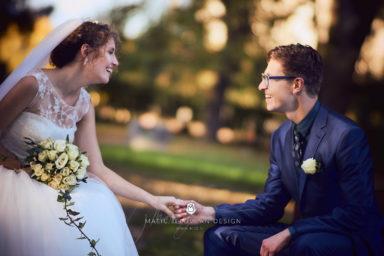 2017 10 07 17.30.27DSC00941 0 Web wm 384x256 - Laura & Paul's International Wedding