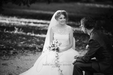 2017 10 07 17.31.00DSC00963 0 Web wm 384x256 - Laura & Paul's International Wedding