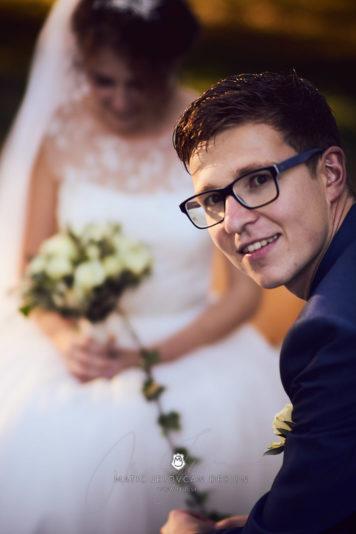 2017 10 07 17.31.18DSC00972 0 Web wm 356x534 - Laura & Paul's International Wedding