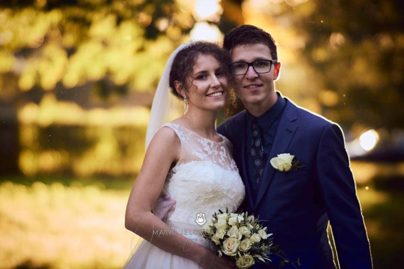 2017 10 07 17.32.39DSC00976 0 Web wm 801x534 - Laura & Paul's International Wedding