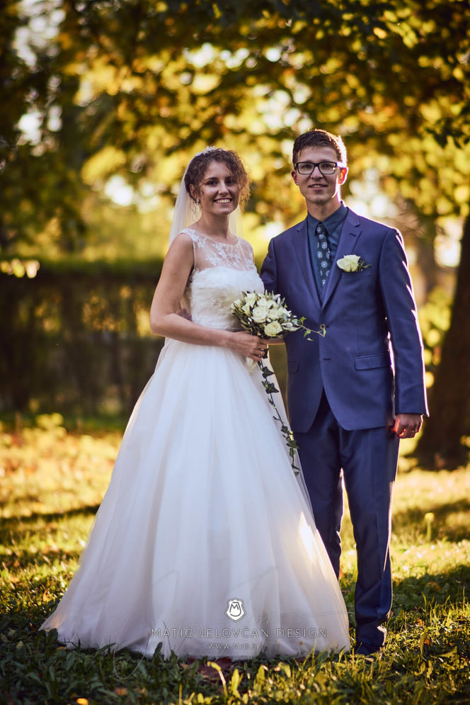2017 10 07 17.33.24DSC00985 0 Web wm 664x995 - Laura & Paul's International Wedding