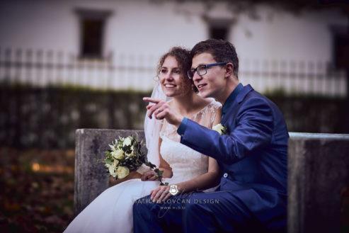 2017 10 07 17.35.14DSC00995 0 Web wm 493x329 - Laura & Paul's International Wedding