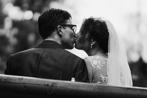 2017 10 07 17.35.34DSC00999 0 Web wm 472x315 - Laura & Paul's International Wedding