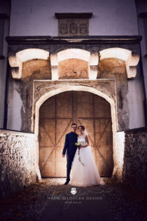 2017 10 07 17.40.13DSC01019 0 Web wm 1 210x315 - Laura & Paul's International Wedding
