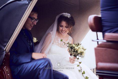 2017 10 07 17.43.00DSC01034 0 Web wm 471x315 - Laura & Paul's International Wedding
