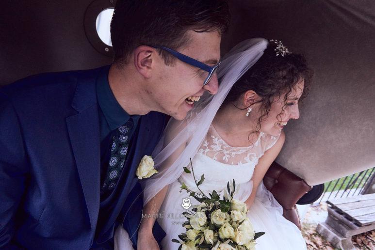 2017 10 07 17.43.38DSC01036 0 Web wm 773x516 - Laura & Paul's International Wedding