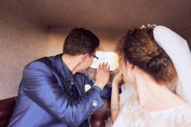 2017 10 07 17.45.02DSC01044 0 Web wm 384x256 - Laura & Paul's International Wedding