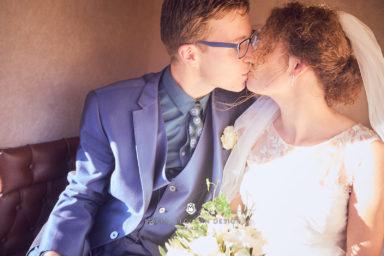 2017 10 07 17.45.33DSC01050 0 Web wm 384x256 - Laura & Paul's International Wedding