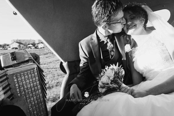 2017 10 07 17.46.59DSC01065 0 Web wm 610x407 - Laura & Paul's International Wedding