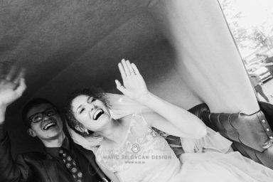2017 10 07 18.03.15DSC01135 0 Web wm 384x256 - Laura & Paul's International Wedding