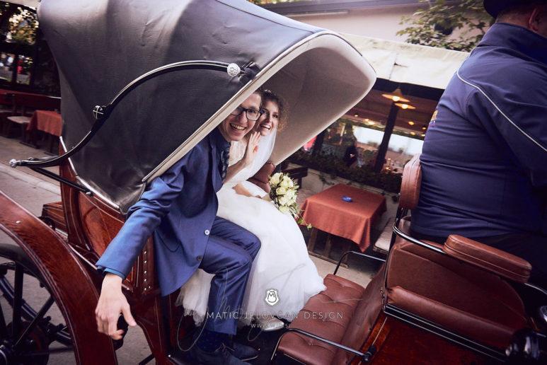 2017 10 07 18.04.13DSC01149 0 Web wm 773x516 - Laura & Paul's International Wedding