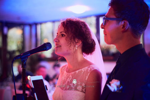 2017 10 07 18.14.59DSC01191 0 Web wm 493x329 - Laura & Paul's International Wedding