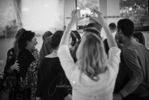 2017 10 07 18.32.04DSC01223 0 Web wm 493x329 - Laura & Paul's International Wedding