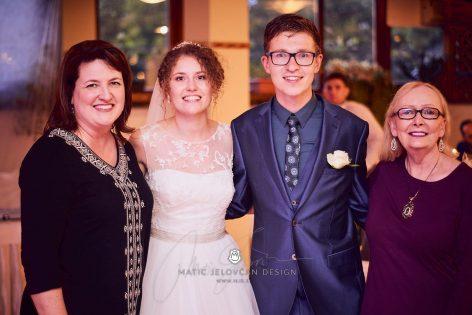 2017 10 07 18.39.16DSC01237 0 Web wm 472x315 - Laura & Paul's International Wedding