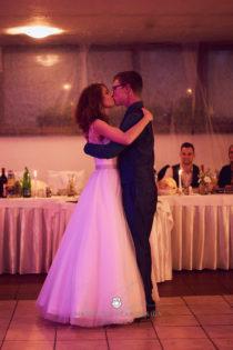 2017 10 07 18.59.19DSC01242 0 Web wm 210x315 - Laura & Paul's International Wedding