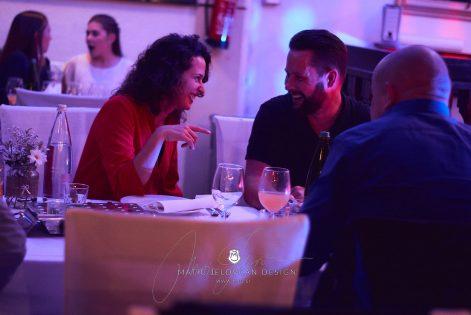 2017 10 07 19.24.42DSC01276 0 Web wm 471x315 - Laura & Paul's International Wedding