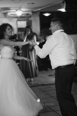 2017 10 07 21.19.04DSC01545 0 Web wm 271x407 - Laura & Paul's International Wedding