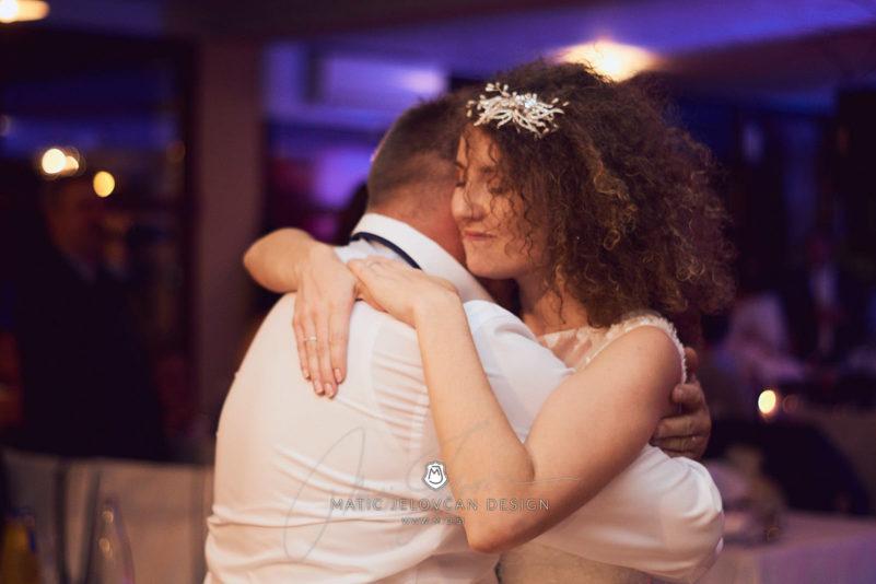 2017 10 07 21.20.50DSC01557 0 Web wm 801x534 - Laura & Paul's International Wedding