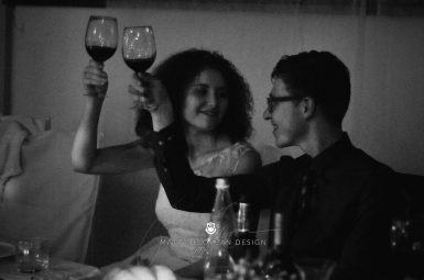 2017 10 07 21.43.52 DSC9560 0 Web wm 385x255 - Laura & Paul's International Wedding