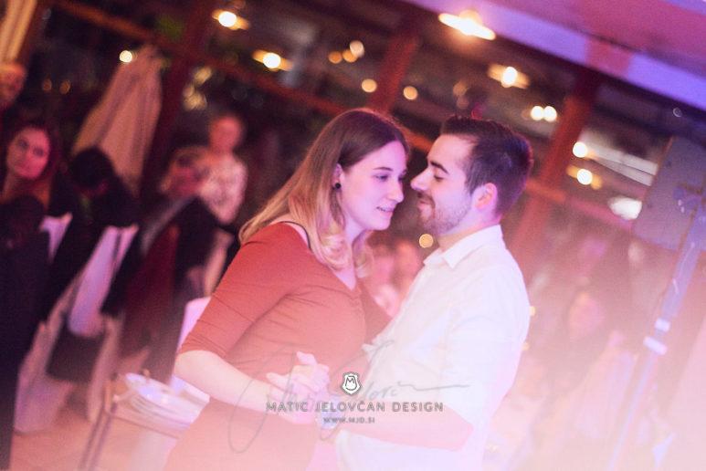 2017 10 07 22.09.21DSC01968 0 Web wm 773x516 - Laura & Paul's International Wedding