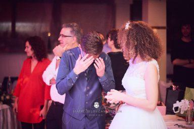 2017 10 07 23.08.20DSC02004 0 Web wm 384x256 - Laura & Paul's International Wedding