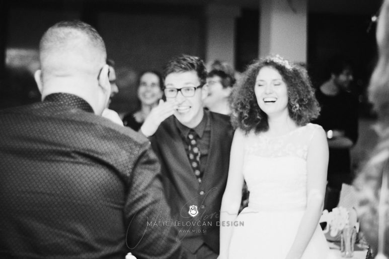 2017 10 07 23.08.27DSC02009 0 Web wm 773x516 - Laura & Paul's International Wedding