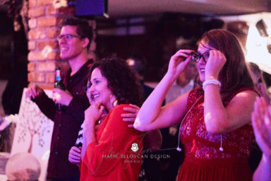 2017 10 07 23.08.54DSC02010 0 Web wm 384x256 - Laura & Paul's International Wedding