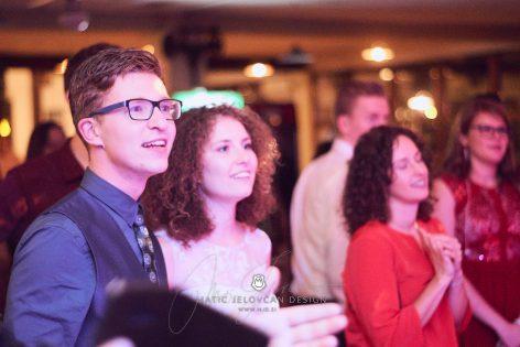 2017 10 07 23.09.29DSC02019 0 Web wm 472x315 - Laura & Paul's International Wedding