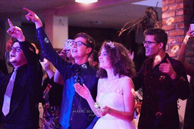 2017 10 07 23.11.38DSC02078 0 Web wm 384x256 - Laura & Paul's International Wedding