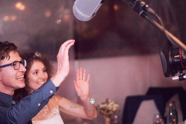 2017 10 07 23.22.55DSC02288 0 Web wm 611x408 - Laura & Paul's International Wedding