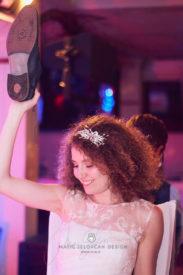 2017 10 07 23.55.22DSC02571 0 Web wm 183x275 - Laura & Paul's International Wedding