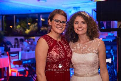 2017 10 08 00.07.48DSC02598 0 Web wm 413x275 - Laura & Paul's International Wedding