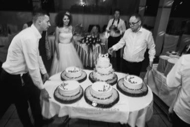 2017 10 08 00.17.44DSC02636 0 Web wm 384x256 - Laura & Paul's International Wedding
