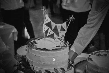2017 10 08 00.18.09DSC02650 0 Web wm 384x256 - Laura & Paul's International Wedding