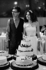 2017 10 08 00.19.23 DSC9883 0 Web wm 152x229 - Laura & Paul's International Wedding