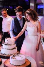 2017 10 08 00.22.44 DSC9900 0 Web wm 152x229 - Laura & Paul's International Wedding