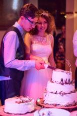 2017 10 08 00.22.53DSC02749 0 Web wm 153x229 - Laura & Paul's International Wedding