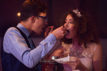 2017 10 08 00.23.47DSC02780 0 Web wm 344x229 - Laura & Paul's International Wedding