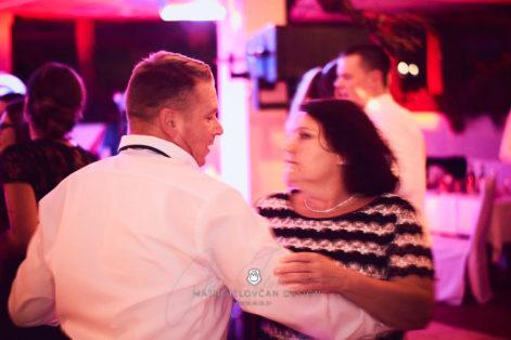2017 10 08 01.18.53DSC02945 0 Web wm 471x314 - Laura & Paul's International Wedding