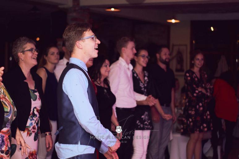 2017 10 08 01.25.40DSC02985 0 Web wm 773x516 - Laura & Paul's International Wedding