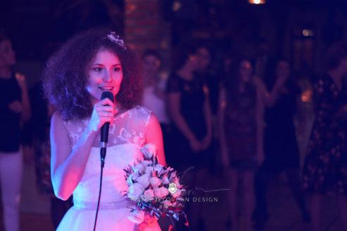 2017 10 08 01.31.01DSC03047 0 Web wm 493x329 - Laura & Paul's International Wedding