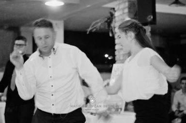 2017 10 08 02.01.52 DSC9996 0 Web wm 384x255 - Laura & Paul's International Wedding