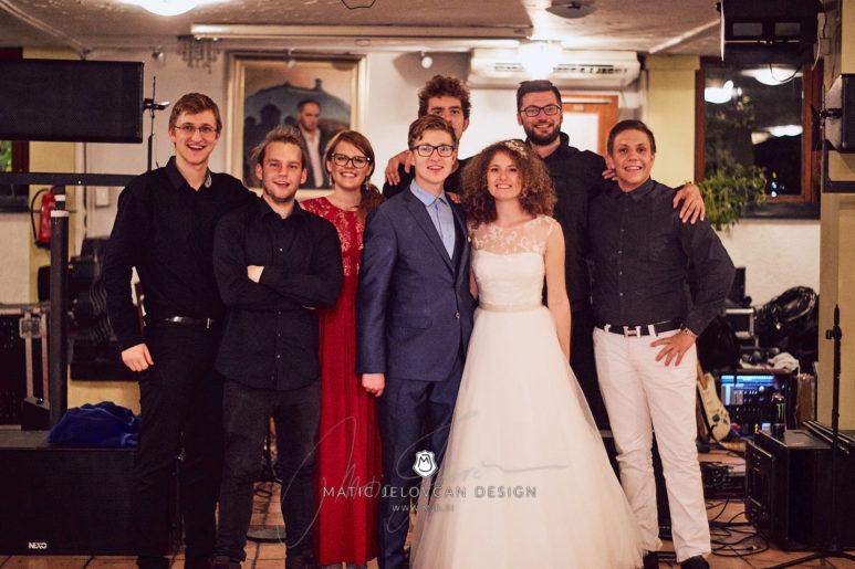 2017 10 08 02.34.17DSC03415 0 Web wm 773x515 - Laura & Paul's International Wedding