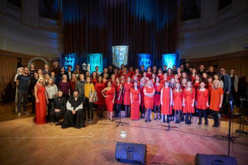 2017 10 29 16.35.36DSC07073 0 WebWM 493x329 - Gift of the Heart 2017, Ljubljana