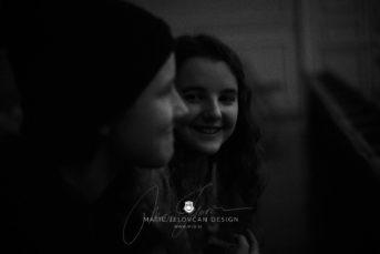 2017 10 29 16.43.03DSC07146 0 WebWM 343x229 - Gift of the Heart 2017, Ljubljana