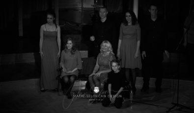 2017 10 29 17.51.23DSC07639 0 WebWM 395x231 - Gift of the Heart 2017, Ljubljana