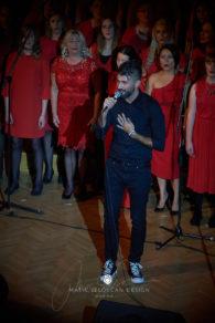 2017 10 29 18.03.25DSC07764 0 WebWM 195x292 - Gift of the Heart 2017, Ljubljana