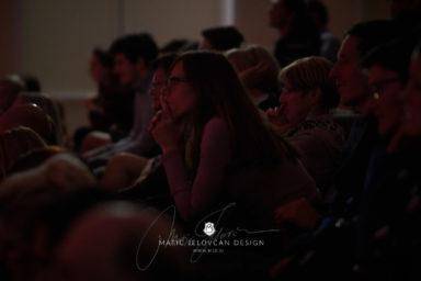 2017 10 29 18.16.43DSC07916 0 WebWM 384x256 - Gift of the Heart 2017, Ljubljana
