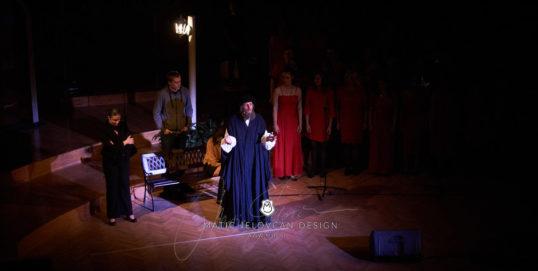 2017 10 29 18.28.34DSC07987 0 WebWM 538x271 - Gift of the Heart 2017, Ljubljana